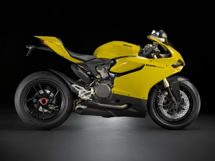 899_panigale 440