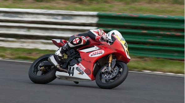 JHS-Racing-SV650-Supertwin
