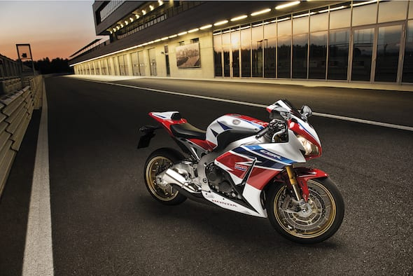CBR1000RR SP SuperSport 2014 004
