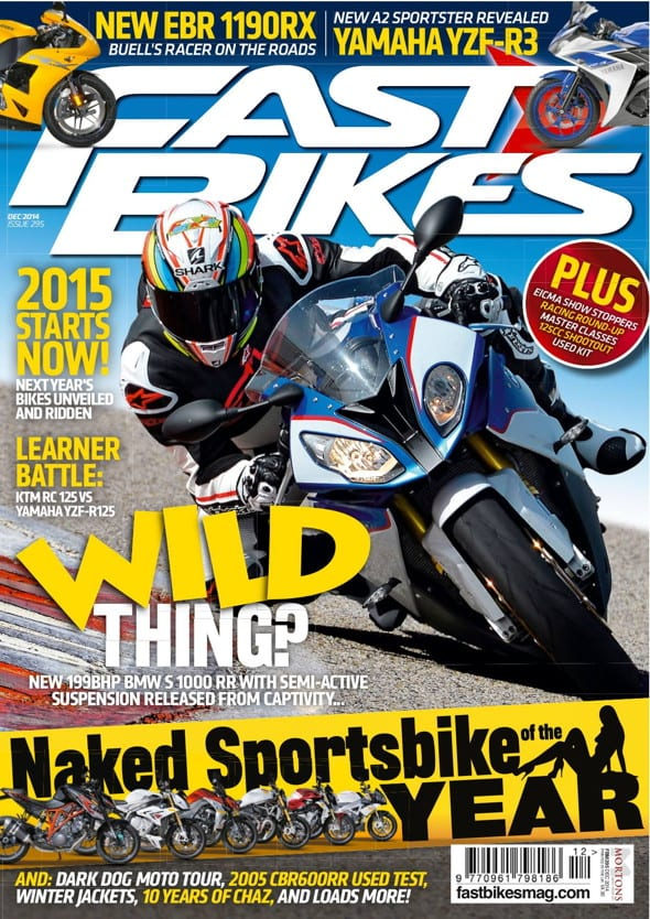 295Cover