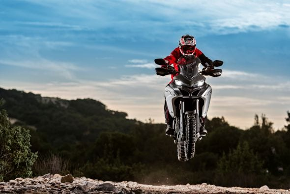 MULTISTRADA 1200 ENDURO_15