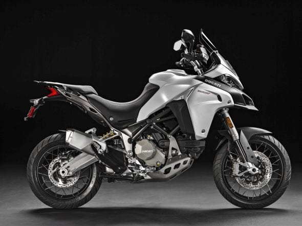 MULTISTRADA 1200 ENDURO_4