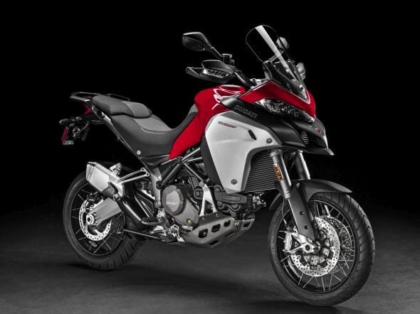MULTISTRADA 1200 ENDURO_8