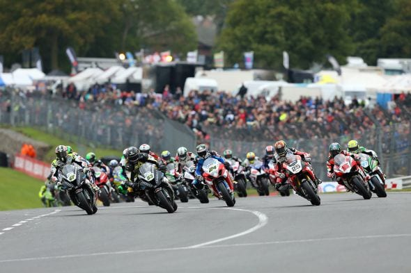 BSB_Brands_Hatch_17-10-15_by_Az_Edwards_129 (3)