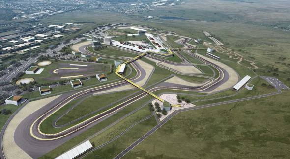 britain-s-new-motogp-venue-circuit-of-wales-makes-progress-99357_1