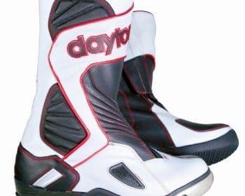 daytona-evo-voltex-white-red