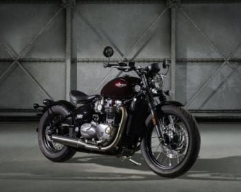the_all_new_bonneville_bobber