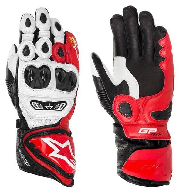 alpinestars-gp-tech-gloves-13-14