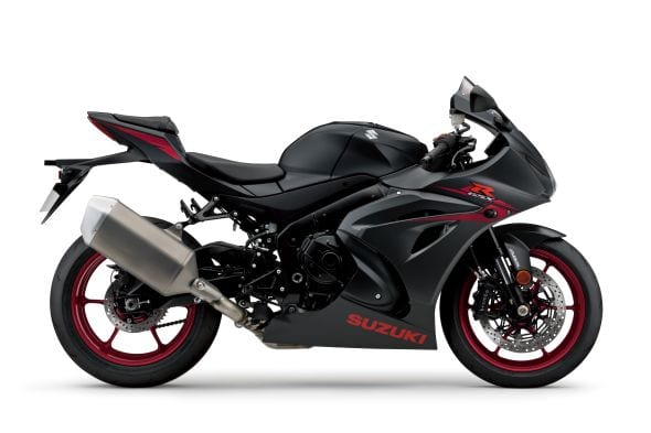 gsx-r1000al7_ykv_right web