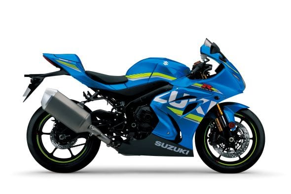 gsx-r1000rl7_ysf_right_singleseat web