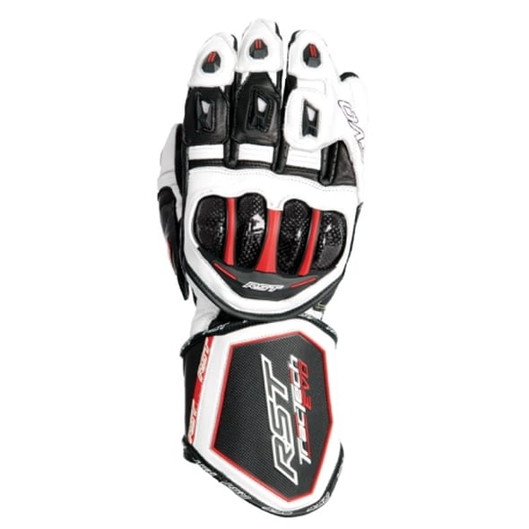 tractech-evo-glove-white-back
