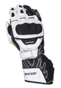 Motorcycle Race Gloves – Top 12! – Fastbikes