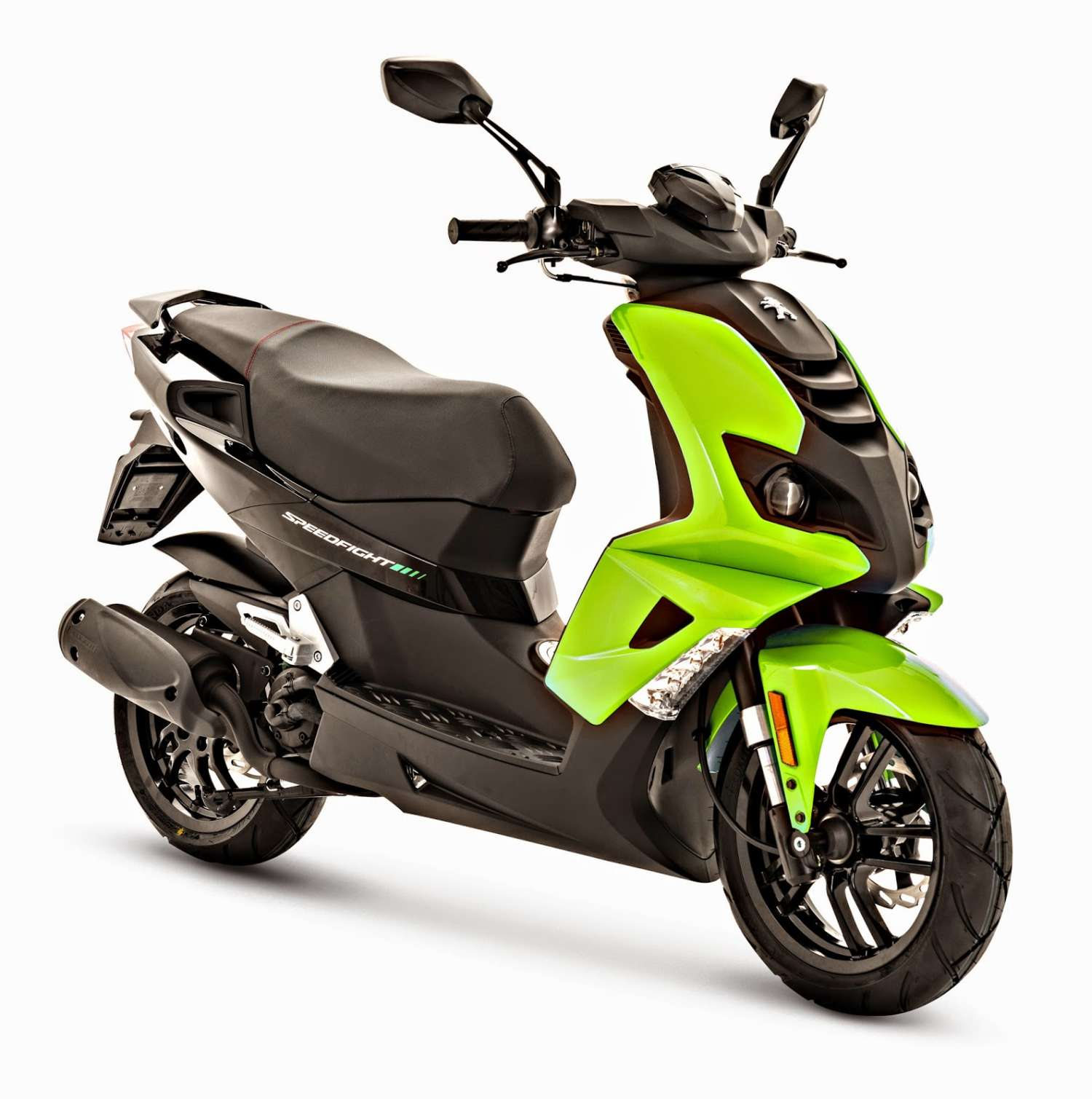 Kawasaki Z300 | 2015 new motorcycles | MoreBikes