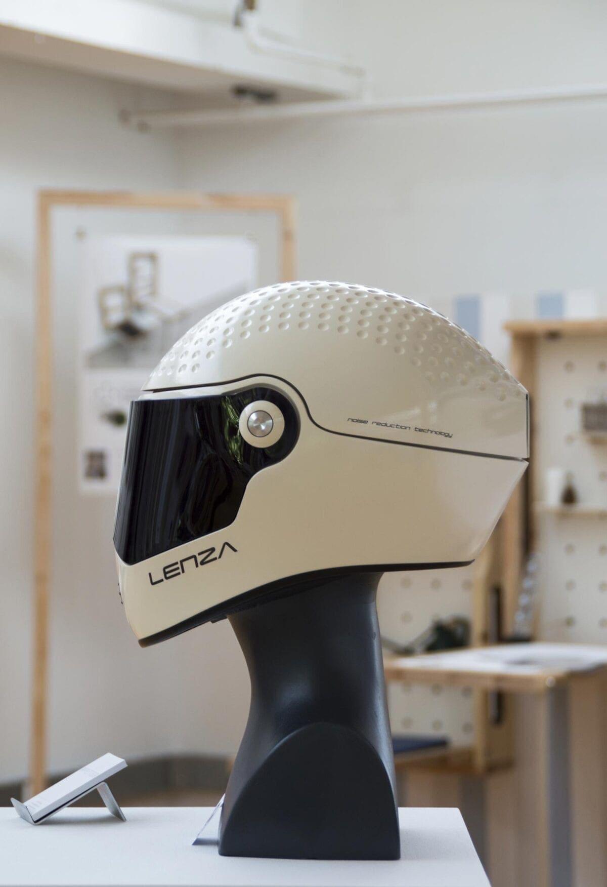 009_Lenza-One-helmet-001