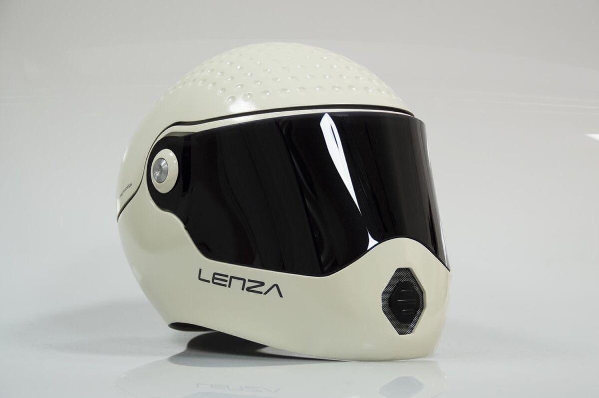 009_Lenza-One-helmet-004
