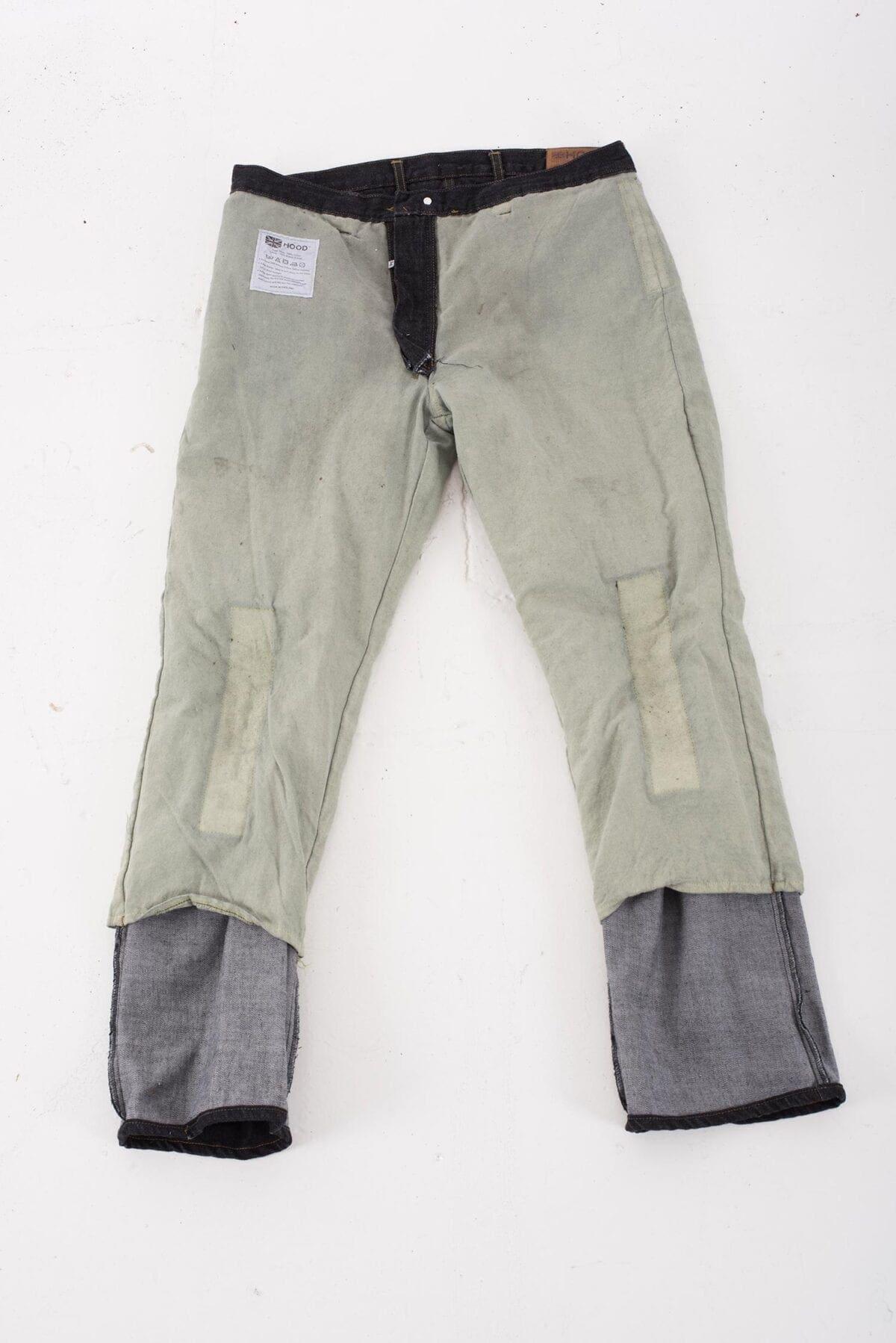 084_Hood-K7-para-aramid-jeans-014