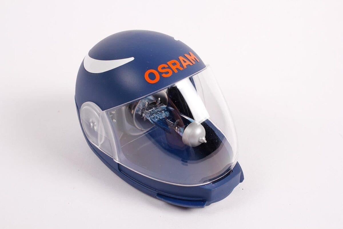 084_Osram-night-racer-bulb-packaging