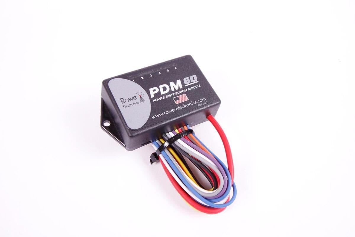 089_PDM60-1 ...