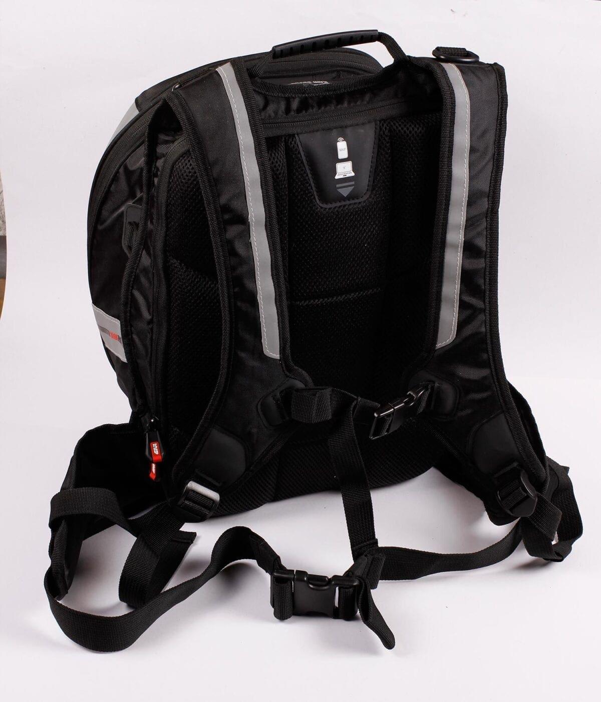 102_Bag-Detail-2