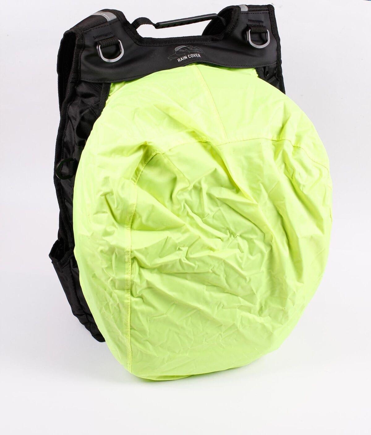 102_Bag-Detail-4