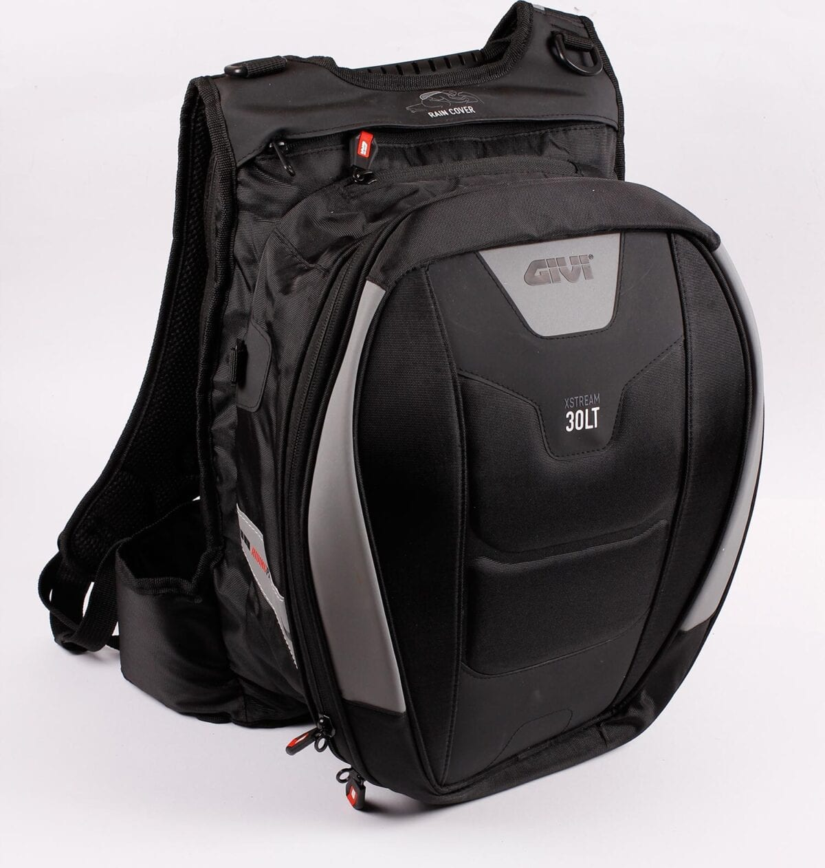 102_Bag-Detail-6