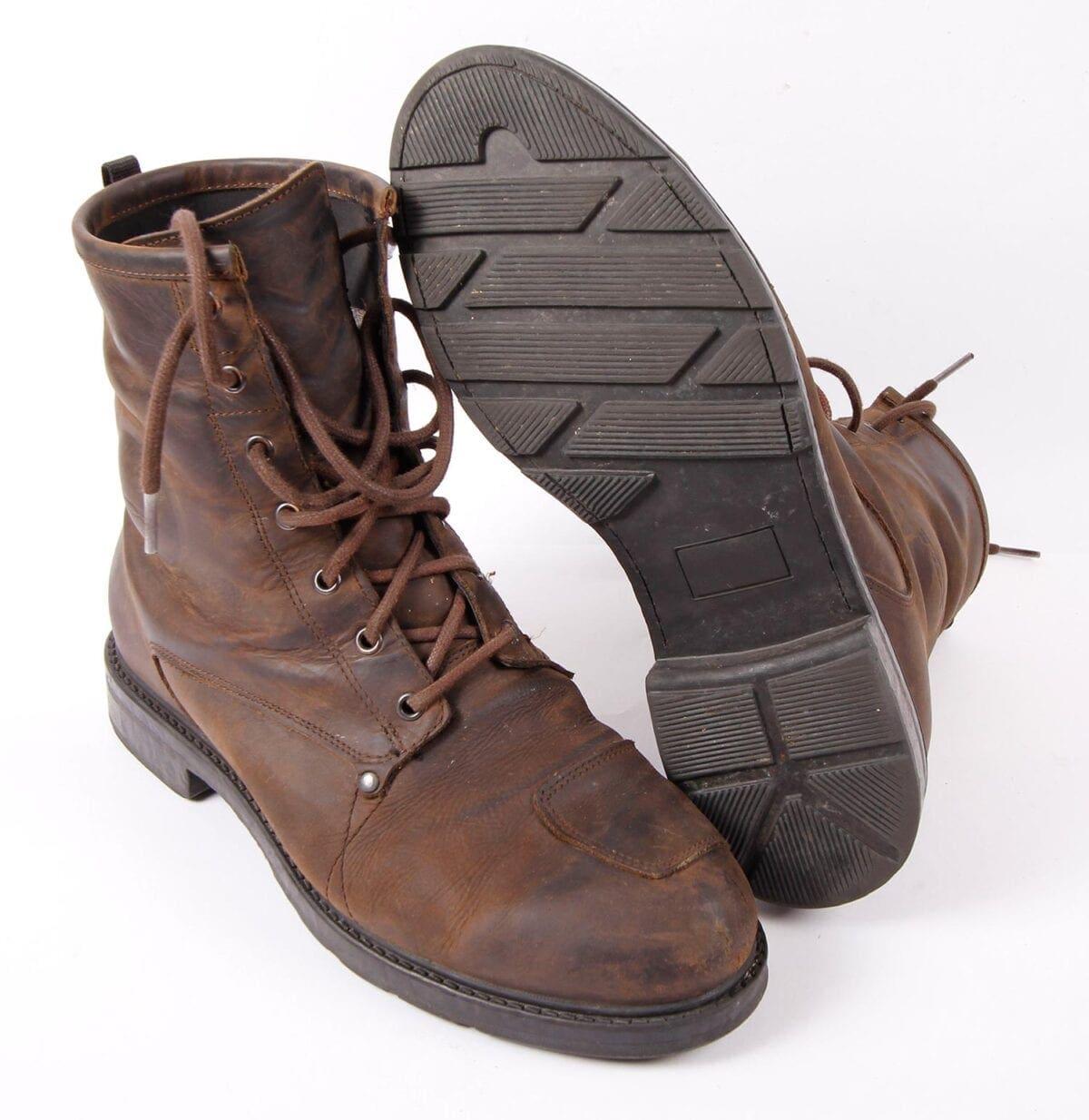 102_TCX-XBlend-boots_002