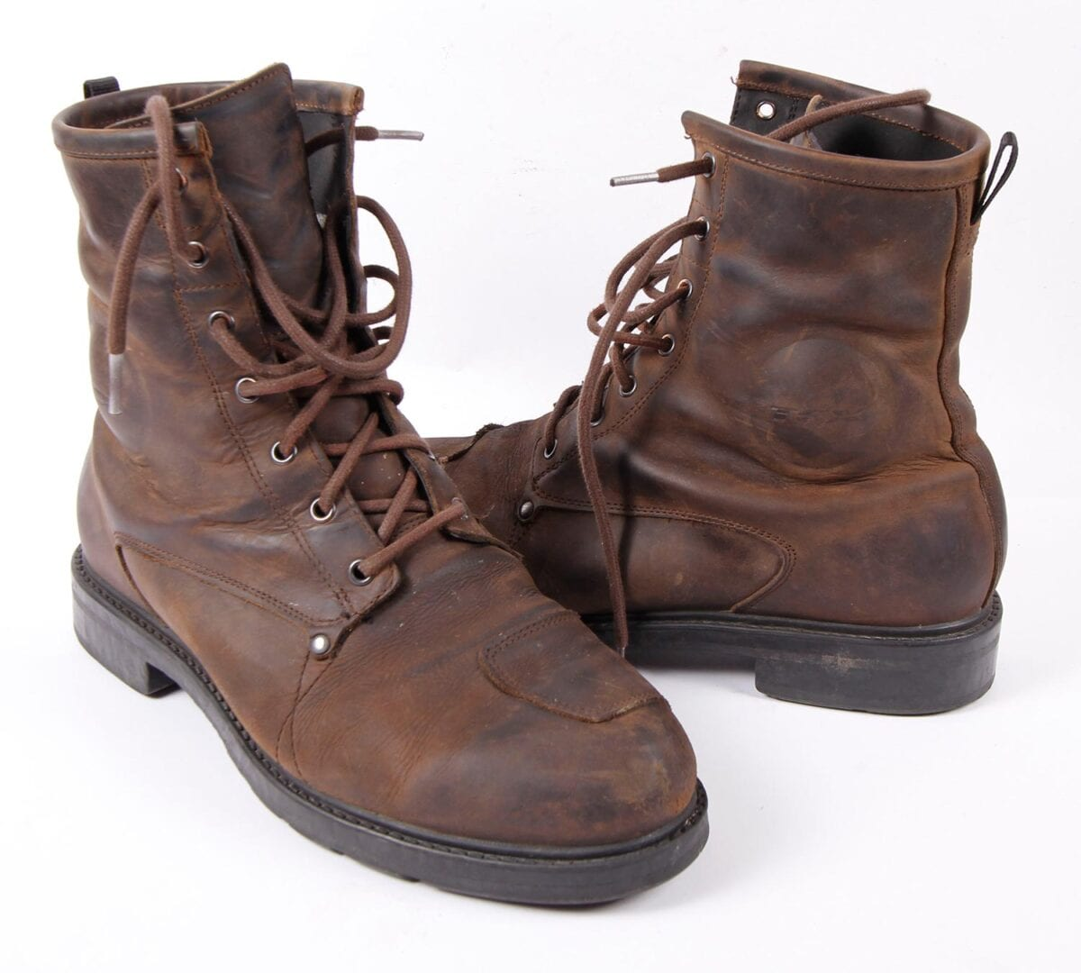 102_TCX-XBlend-boots_003