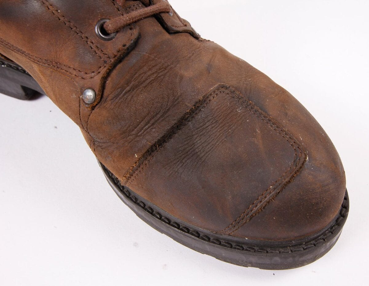 102_TCX-XBlend-boots_004