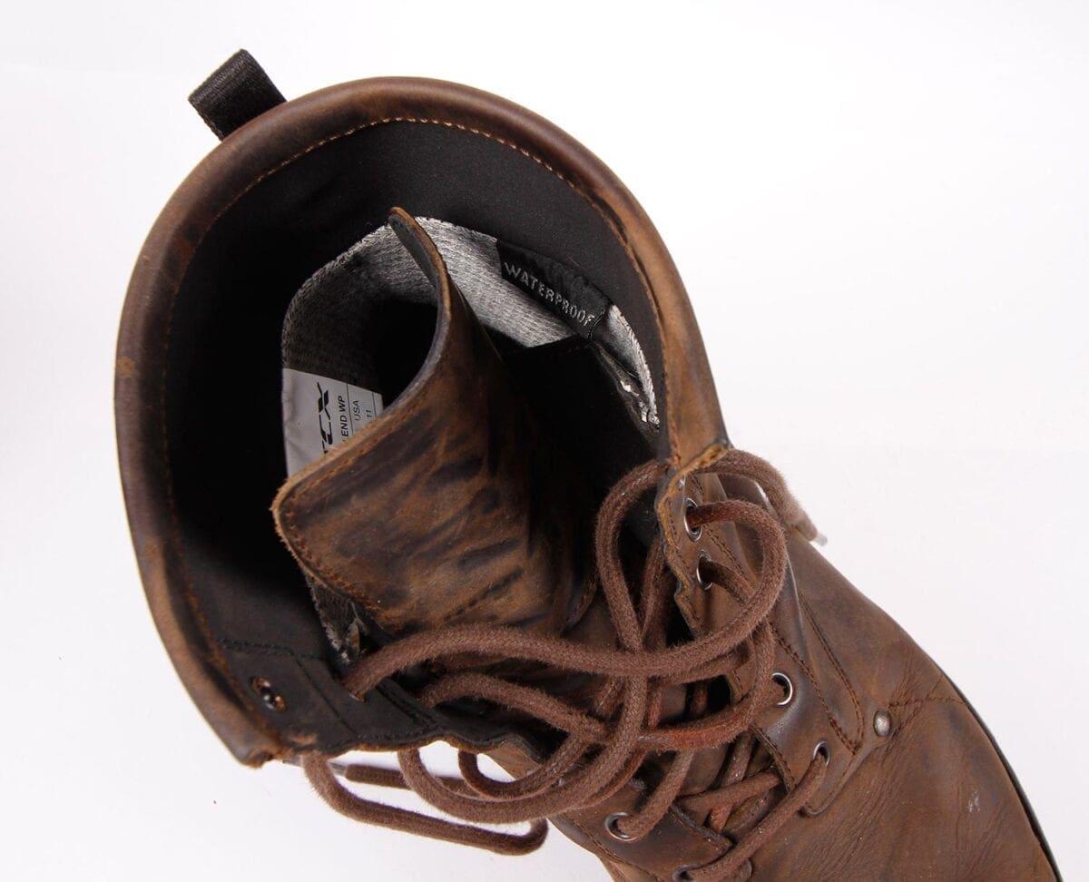 102_TCX-XBlend-boots_005