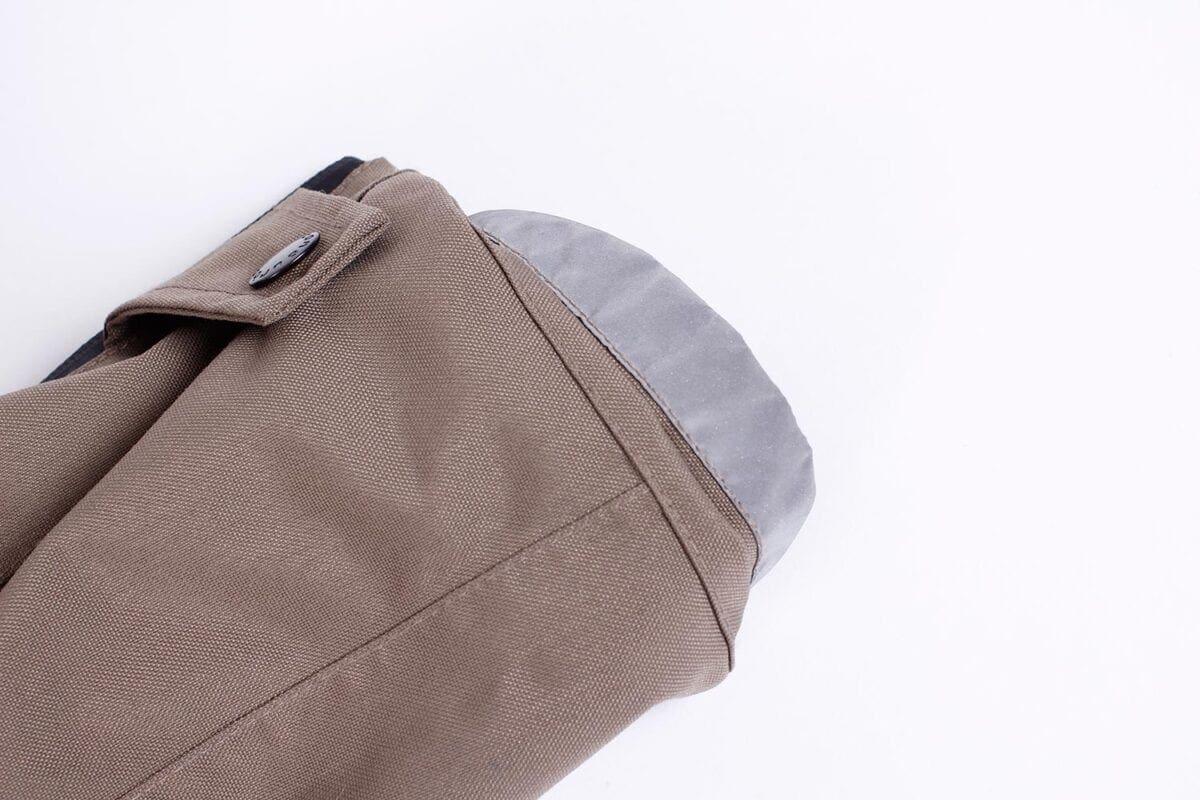 104_Tucano-Urbano-Ermes-jacket_005