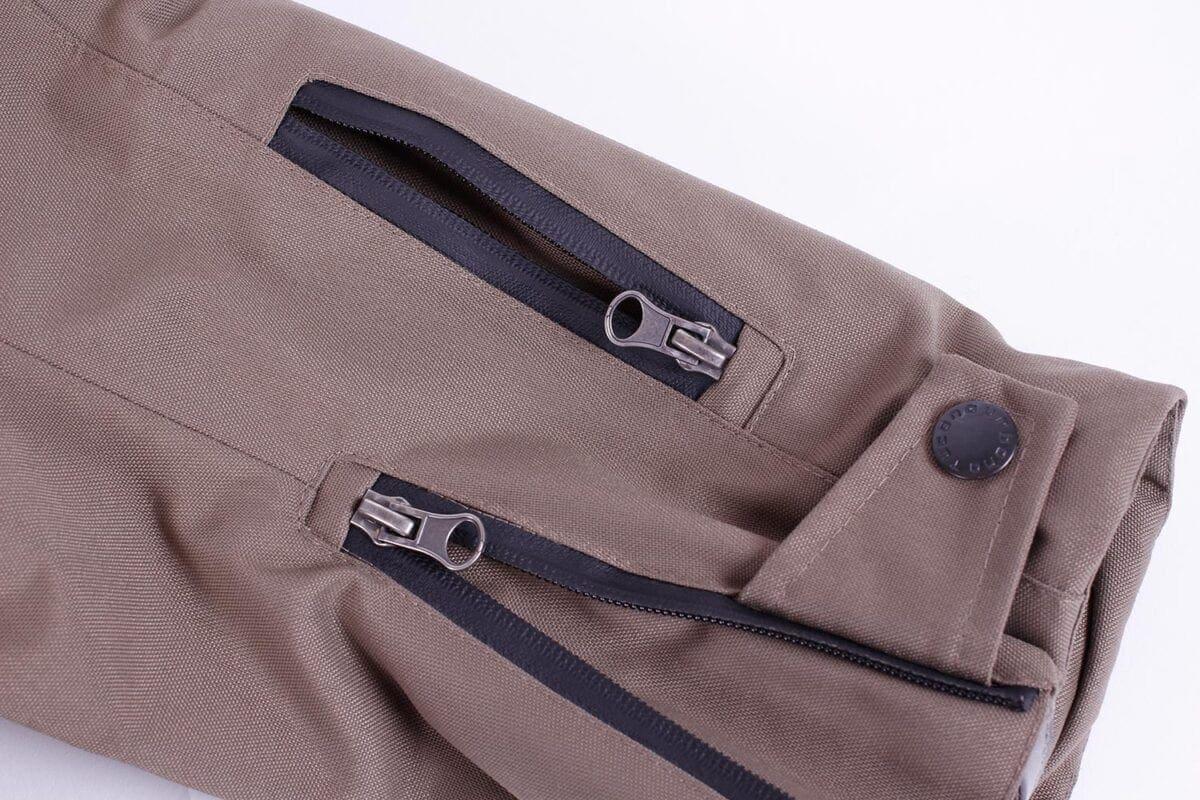 104_Tucano-Urbano-Ermes-jacket_007