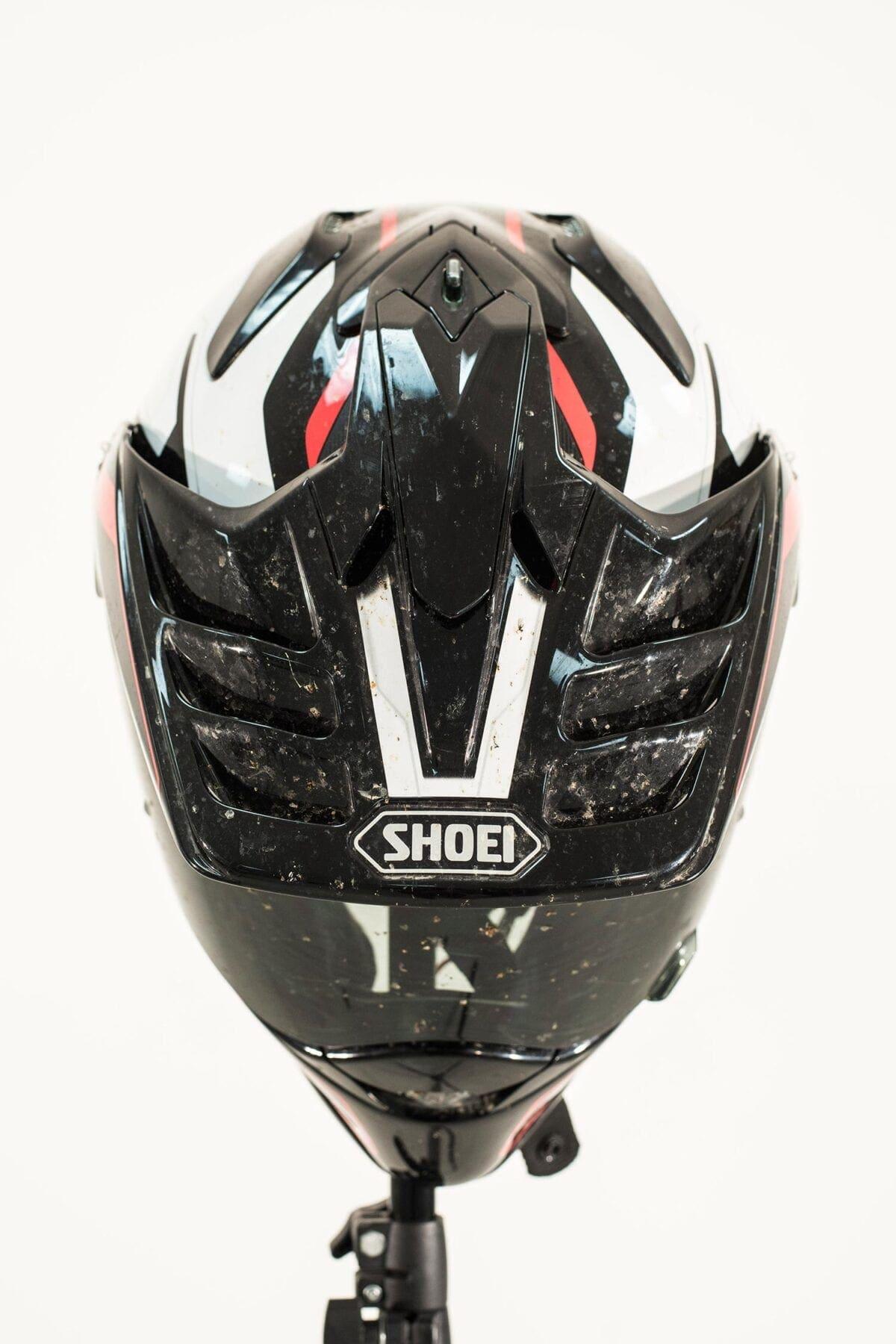 107-Tested-Shoei-ADV-(3)