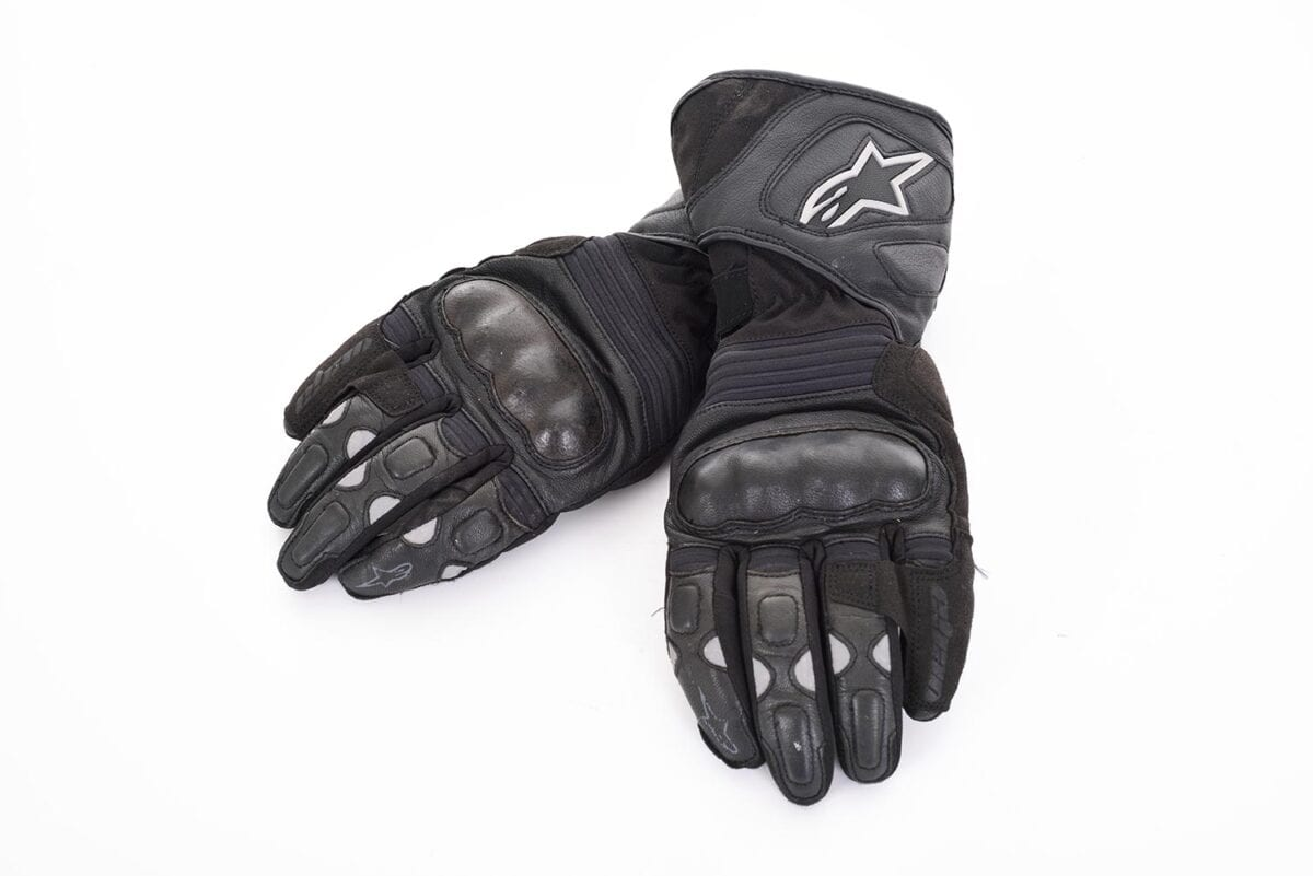107_Alpinestars-Drystar-gloves_001