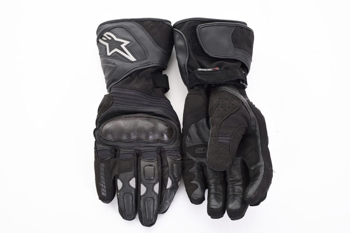107_Alpinestars-Drystar-gloves_002