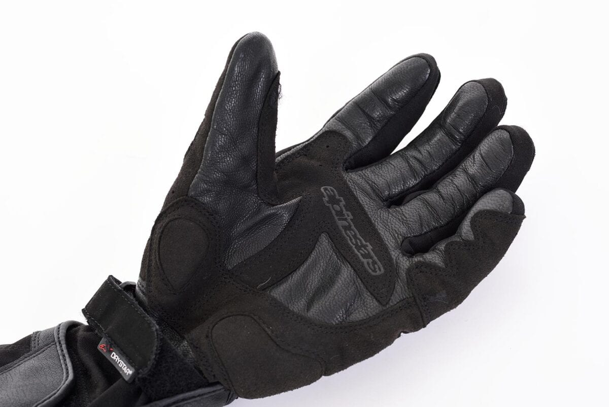 107_Alpinestars-Drystar-gloves_003