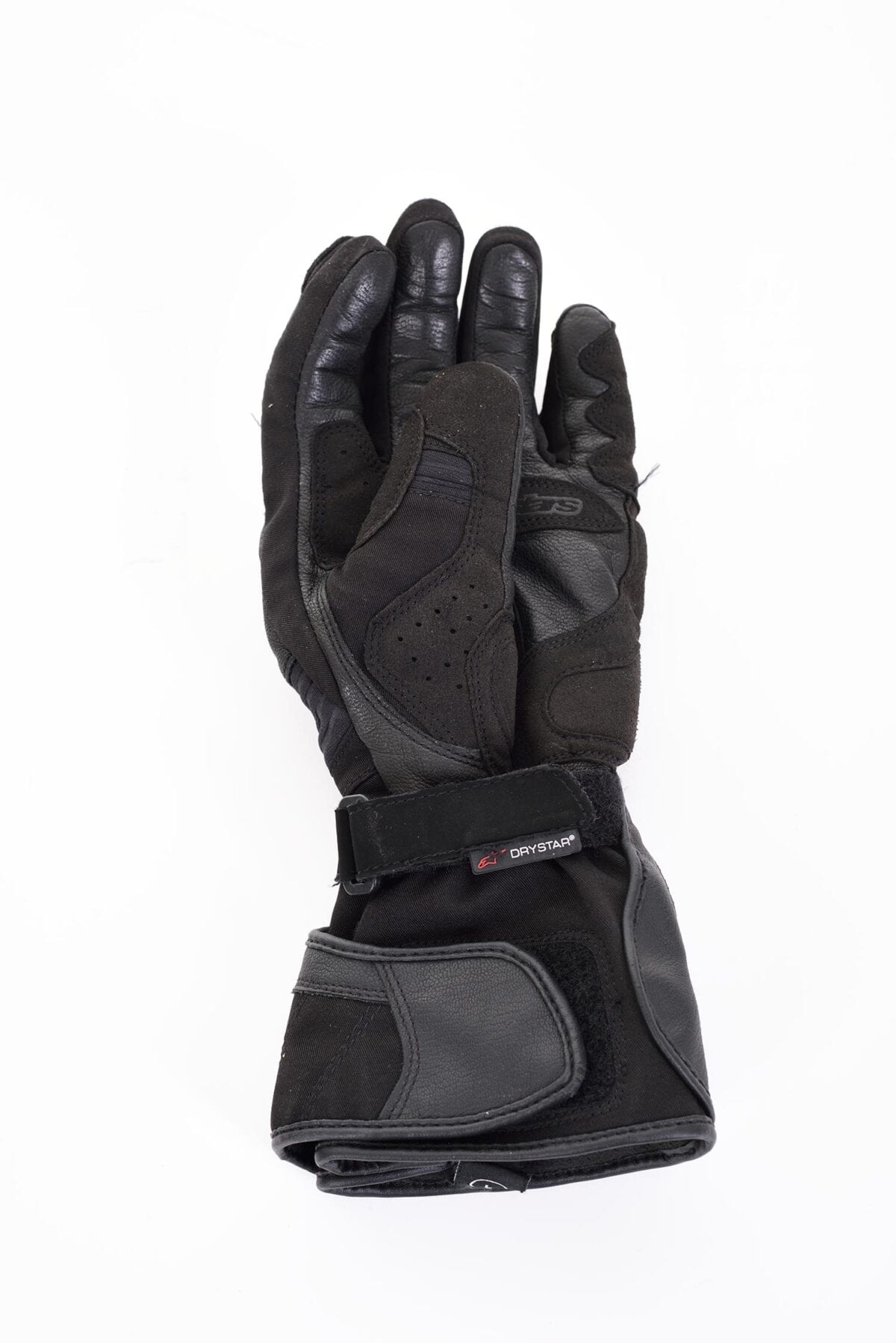 107_Alpinestars-Drystar-gloves_004