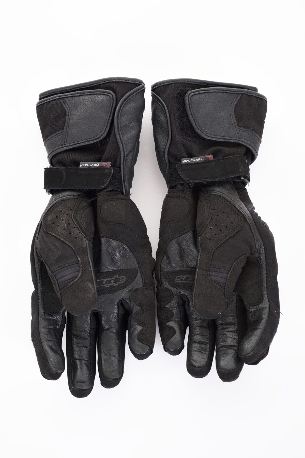 107_Alpinestars-Drystar-gloves_005