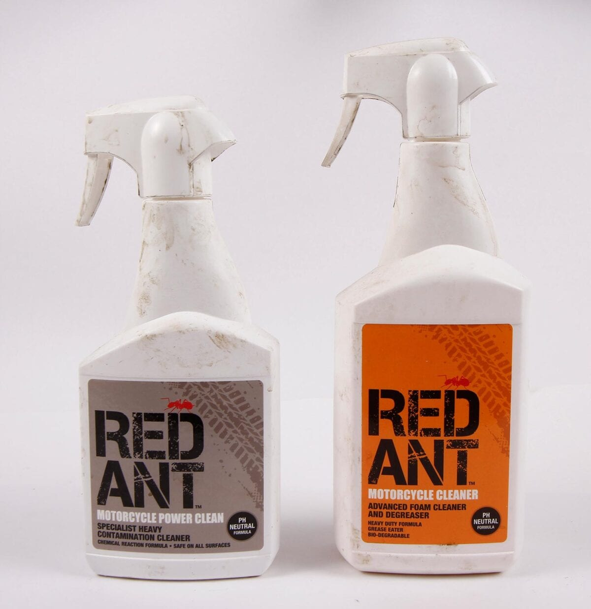 108_Redant-cleaners