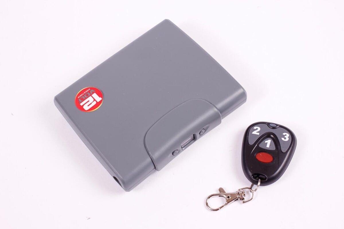 110_Gerbing-battery