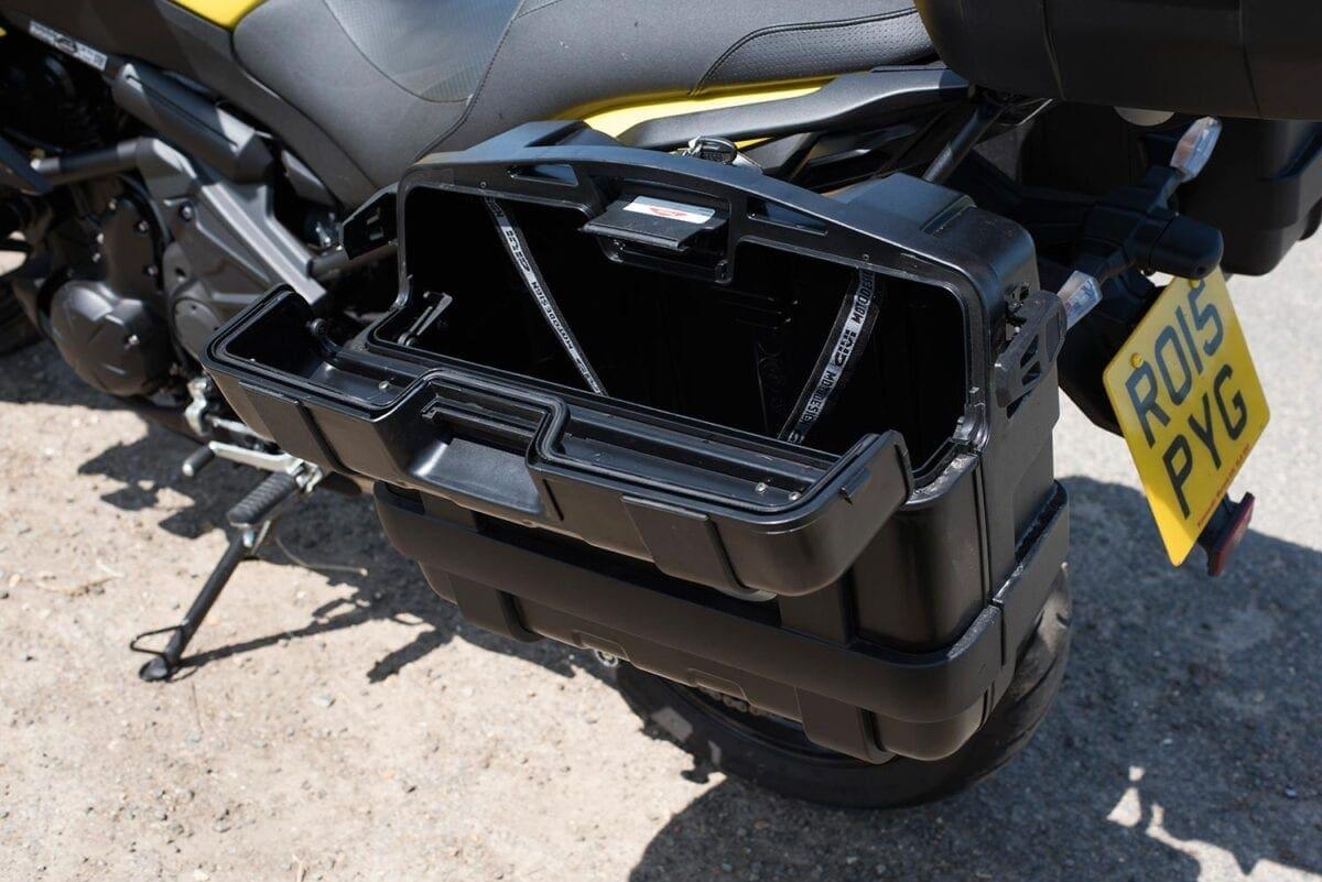 110_Givi-Trekker-Luggage_002