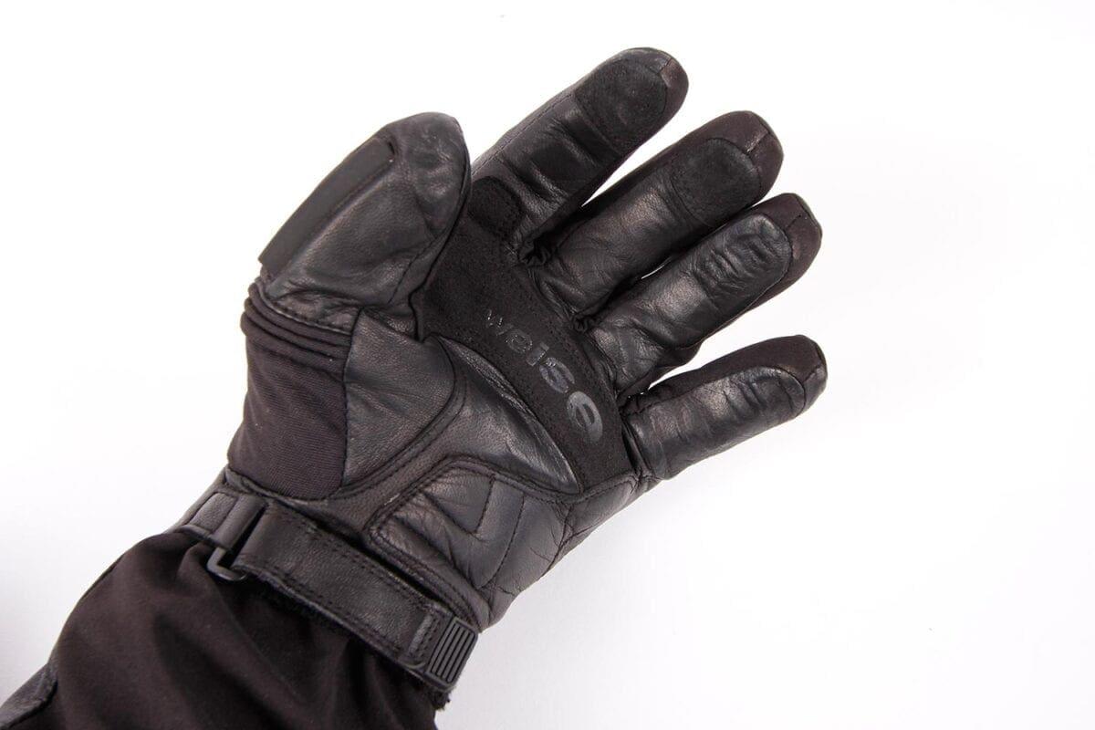 110_Weise-Strada-Gloves-002