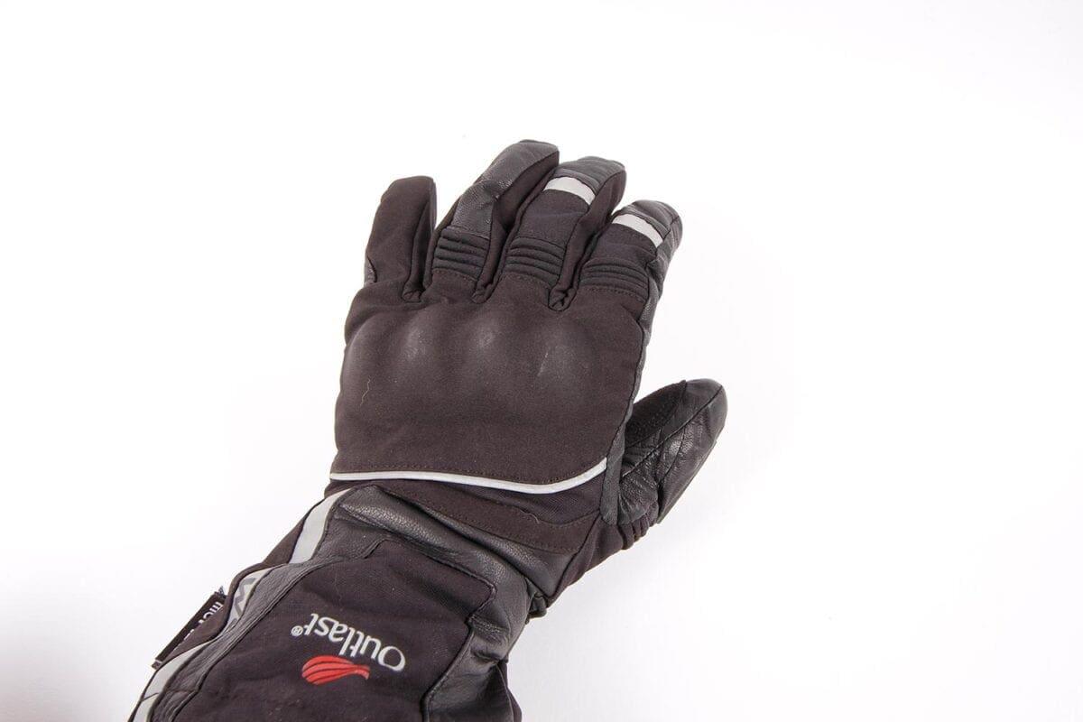 110_Weise-Strada-Gloves-004