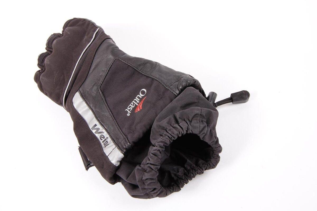 110_Weise-Strada-Gloves-005
