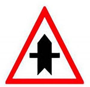 2-junction