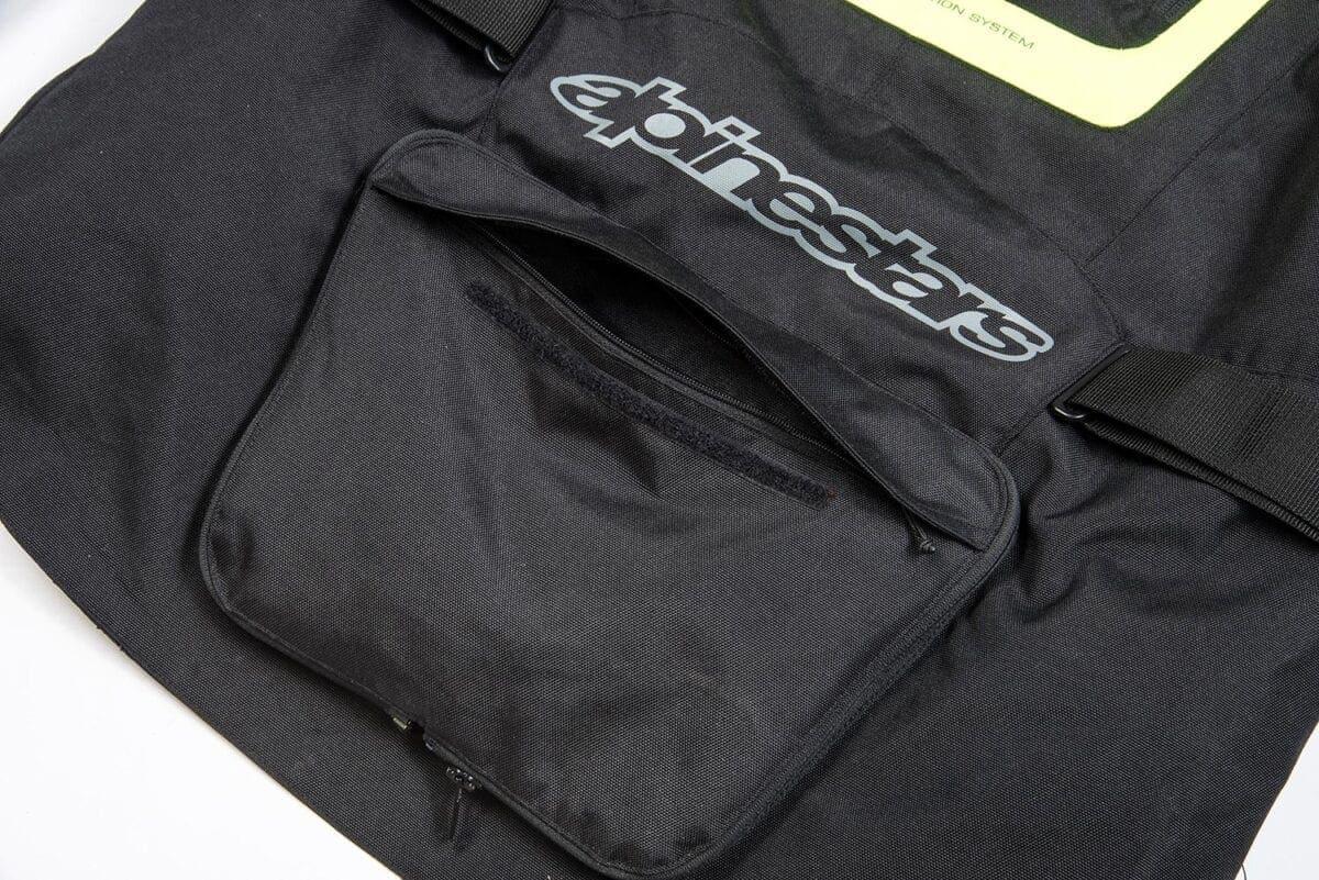 Apinestars-Calama-Jacket-Bruce_012