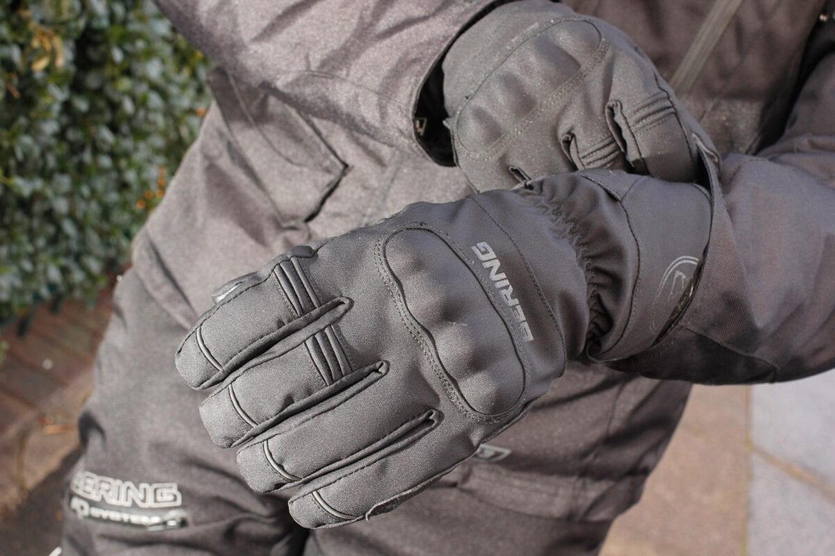 Bering-Vigo-gloves