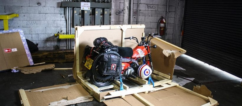 How-to-freight-a-bike-NATHAN-MILLWARD_006
