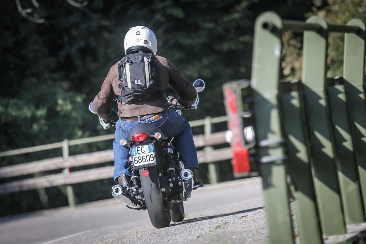 Italy-riding-pics_001