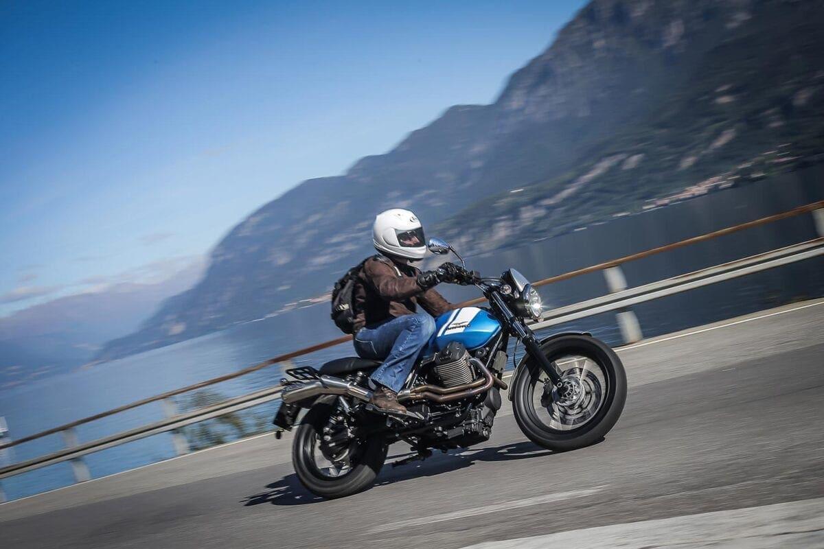 Italy-riding-pics_007
