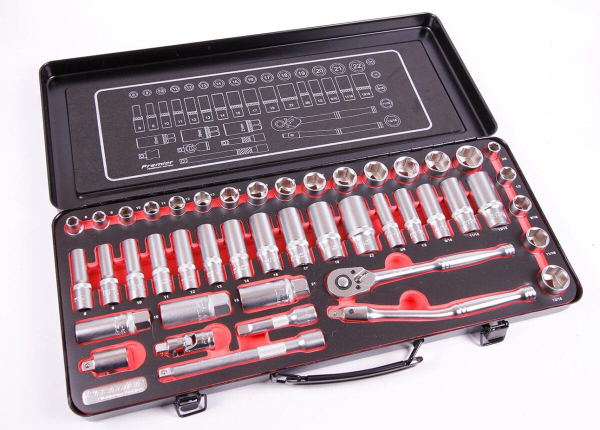 Sealey-Socket-Set-001